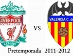 Liverpool Vs Valencia