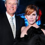Melissa Gilbert Divorce