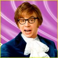 Mike Myers Signs On For Austin Powers 4