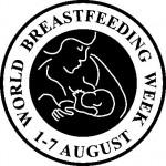 Moms Try To Break Breastfeeding Record