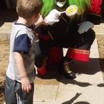 National Clown Week