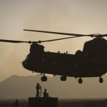 Navy SEAL Team 6 Members Killed In Crash