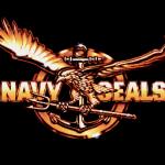 Navy SEALs Killed