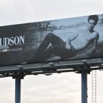 Patrick Schwarzenegger Is New Face Of Hudson Jeans