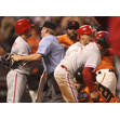 Phillies Giants Brawl Update