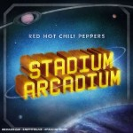 Red Hot Chili Peppers Album