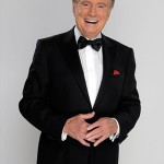 Regis Philbin's 80th Birthday