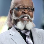 Rent Is Too Damn High Candidate Evicted