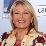 Roseanne President