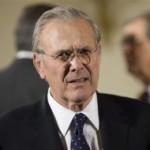 Rumsfeld Torture Suit