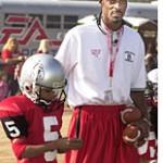 Snoop Dogg Football