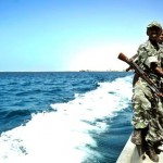 Somali Pirate Life Sentence
