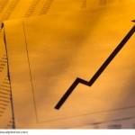 Stock Market Surge