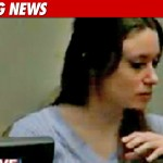 Tmz Casey Anthony