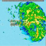 Track Hurricane Irene