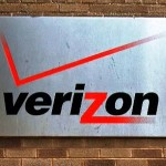 Verizon Communications Strike