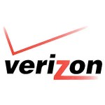 Verizon On Strike