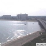 Virginia Beach Webcam