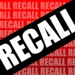 Wisconsin Recall