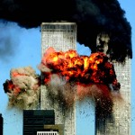 9 11 Timeline Of Events