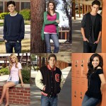 Abc Family Secret Life