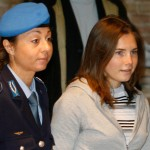 Amanda Knox Latest News