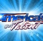 America Got Talent Vote