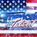 America Has Talent