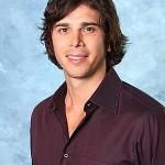 Ben Flajnik New Bachelor