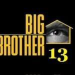 Big Brother 13 Episode 24