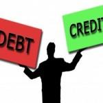 Biggest Credit Score Myths