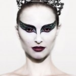 Black Swan Natalie