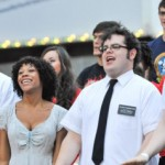 'Book Of Mormon' Movie Confirmed