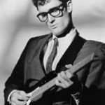 Buddy Holly Birthday
