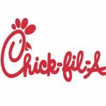 Chick-fil-a Offering Free Breakfast