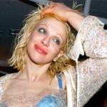 Courtney Love Memoir
