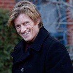 Denis Leary's 'Rescue Me' Finale