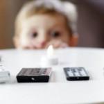 Energizer Awareness Batteries