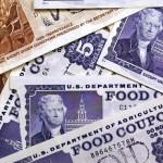 Food Stamp Restaurants
