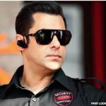 Hindi Movie Bodyguard