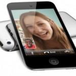 Is Apple Killing IPod Classic & Shuffle?