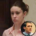 Is Casey Anthony's Ex Shopping A Book?