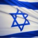 Israel Sanctions