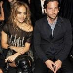 Jennifer Lopez Bradley Cooper Dinner