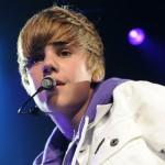 Justin Bieber News