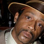 Katt Williams Apologizes For Racial Rant