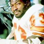 Lee Roy Selmon Died