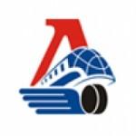 Lokomotiv Jaroslavl