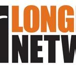 Longhorn Radio Network