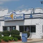Man Sues White Castle Over Small Booths